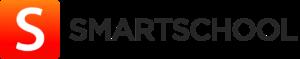 logo smartschool voor ouders